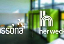 assona Kooperation Herweck. Foto: assona