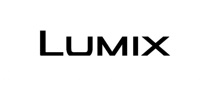 Lumix Logo