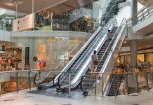 Pixabay Shopping Stairs. Foto: Pixabay