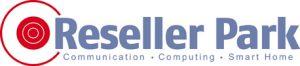 Reseller Park Logo