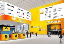 expert-HV 2020: Virtuelle Plattform