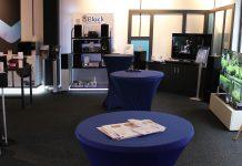 Brömmelhaupt Fachhandelsforum 2020