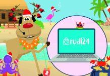 assona Weihnachtsaktion 2020 Anmeldung. Foto: assona