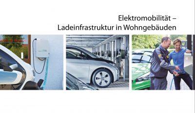 HEA Prospekt Ladestationen. Foto: HEA