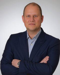Oliver Römerscheidt