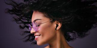 LG Tone Free Key Visual. Foto: LG