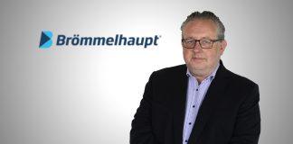 Brömmelhaupt Matthias Krepler. Foto: Brömmelhaupt