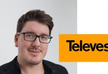 Televes Jan Osty. Foto: Televes