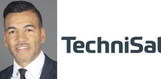 TechniSat erweitert Geschäftsführung