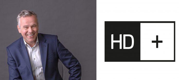 Andreas Müller-Vondey HD+