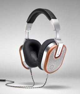 Edition 15 Kopfhörer von Ultrasone