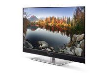 Metz Topas OLED TV in 48 Zoll