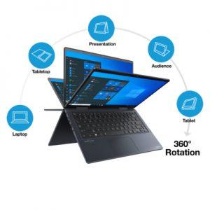 dynabook portege X30W-J