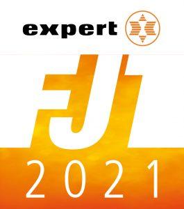 virtuelle expert Frühjahrstagung 2021