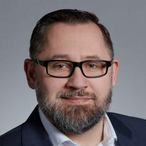 GfK Aleksandar Tomasevic