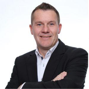 Jan Grünhagen