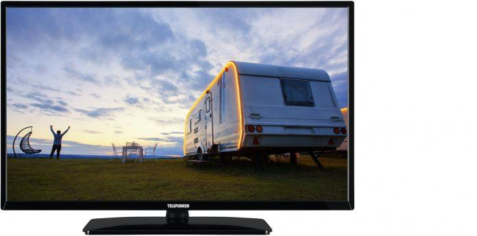 Vestel Camping-TV