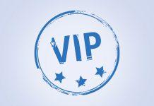 VIP-Bonus von Wertgarantie