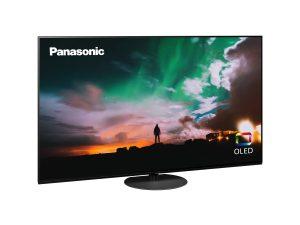 Panasonic TV TX-65JZW984