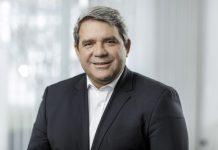 Friedrich Sobol ElectronicPartner