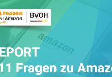 BVOH-Report 111-Fragen-zu-Amazon-teaser