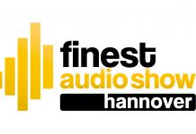 FASH Logo