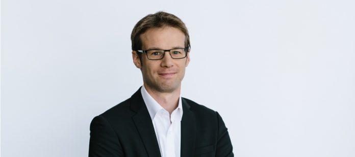 Florian Wieser