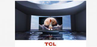 TCL Pressekonferenz 2021