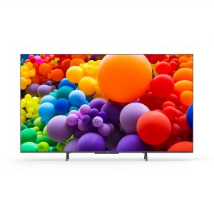 TCL C72 Serie