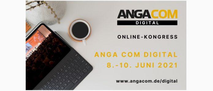 Anga Com Digital