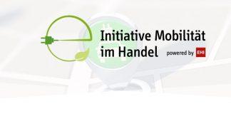 Initiative Mobilität im Handel - Visual