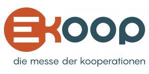 Logo Koop 2021