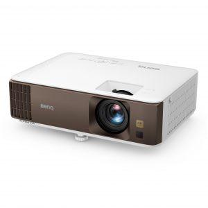 BenQ W1800i DLP-4K-Heimkino-Projektor