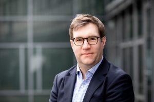PayPal Jörg Kablitz