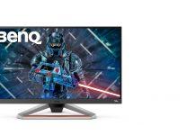 BenQ Gaming-Monitor ex2510s Mobiuz
