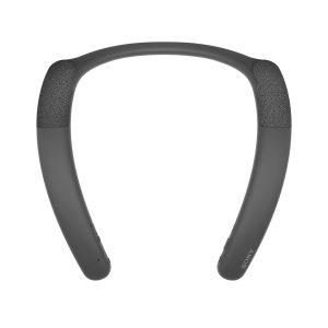 Nackenbügel-Lautsprecher SRS-NB10 von Sony