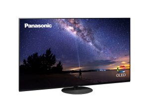 Panasonic OLED-TV TX-65JZW1004
