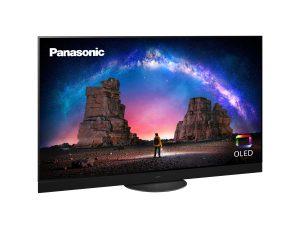 Panasonic OLED-TV TX-65JZW2004