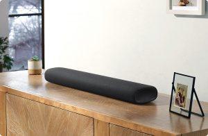 Samsung Soundbar HW-S60A auf Sidebar