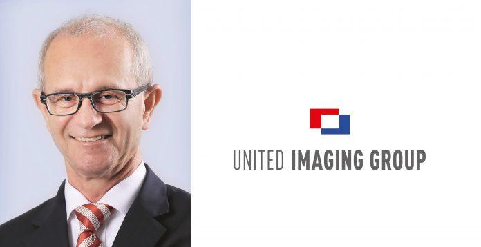 Michael Gleich UIG