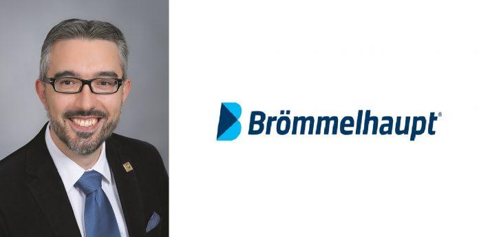 Michael Strempel Brömmelhaupt