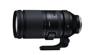 Tamron-Objektiv 150-500mm