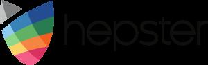 hepster Logo
