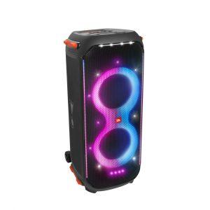 JBL Partybox 710