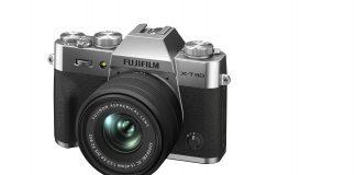 Fujifilm Systemkamera X-T30 II