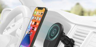 Hama MagLine für Apple MagSafe