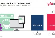 Hemix erstes Halbjahr 2021