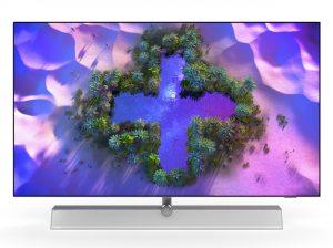 Philips TV OLED+936