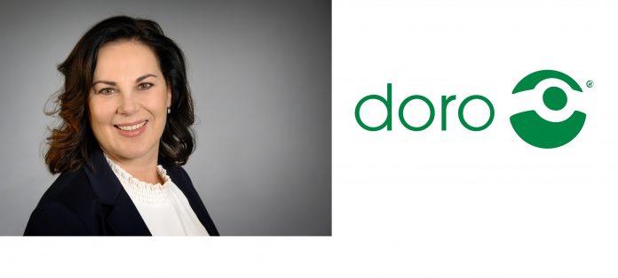 Sandra Zissel Doro
