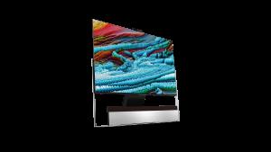 TCL X92 Pro OD Zero Mini LED 8K TV